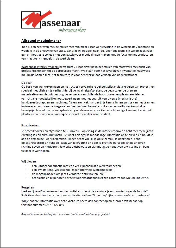 http://www.wassenaarinterieurmakers.nl/wp-content/uploads/2017/05/advertentie-allround-meubelmaker-Wassenaar-Interieurmakers.jpg